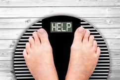 What you need to know about 'losing the last five kilos'