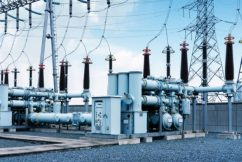 Energy policy 'debacle' forcing investment overseas