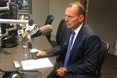 Tony Abbott: Election 'very difficult to win' without party reform