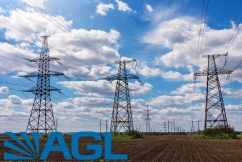 AGL could see a billion dollar profit this year
