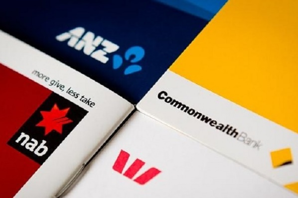 Article image for Nationals Senator says ASIC need 'to act quickly and severely'