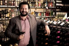 Food & Wine with Ben Malouf 12th April