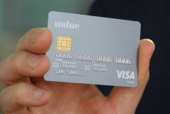Thousands more shifted onto cashless welfare card trial