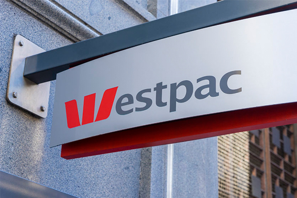 Article image for Westpac profit falls in wake of banking royal commission