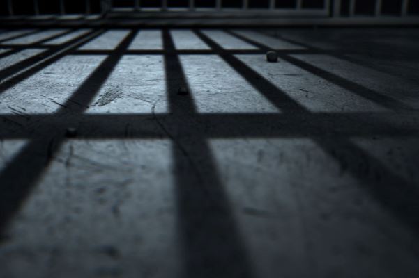 Article image for Landmark tax fraud case sees businessman sentenced to decade behind bars