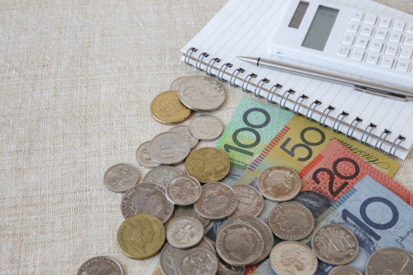 Article image for Labor's new tax plan to hit the pockets of 90,000 voters