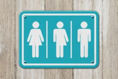 Social media playing a major role in rise of transgenderism, says leading psychologist