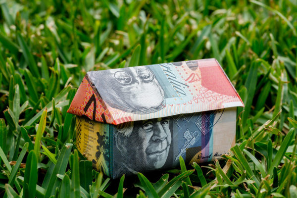 Article image for Hope for first-home buyers as market stays hot