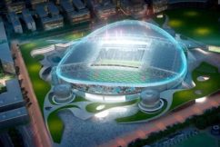 NSW Government back flips on stadiums plan
