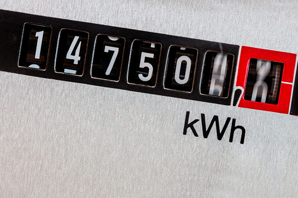 Article image for Ousted SA premier left 'highest electricity prices in the country'