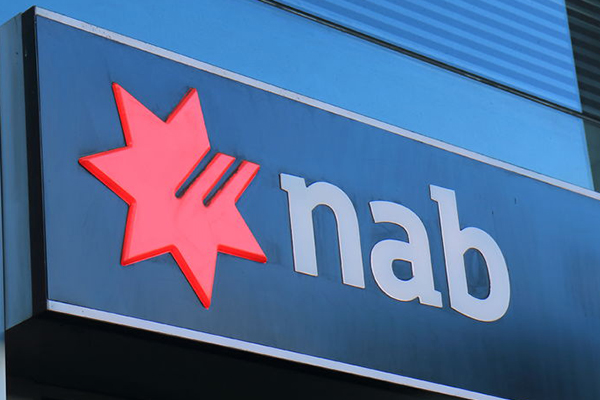 Article image for NAB to get rid of controversial Introducer Program