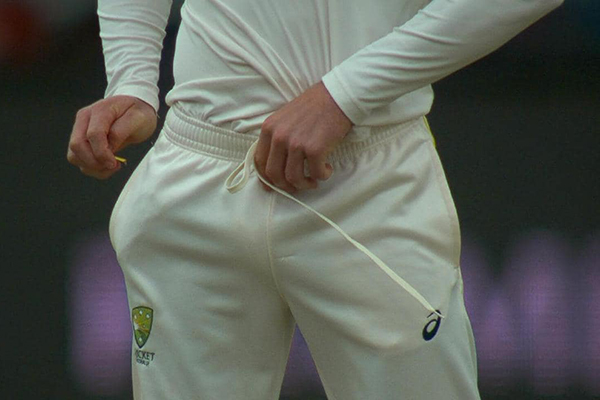 Article image for Alan Jones: 'The careers of people like Steve Smith are most probably ruined'