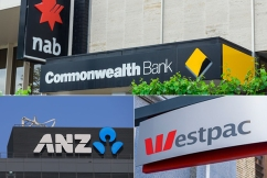 ACCC to investigate big four banks