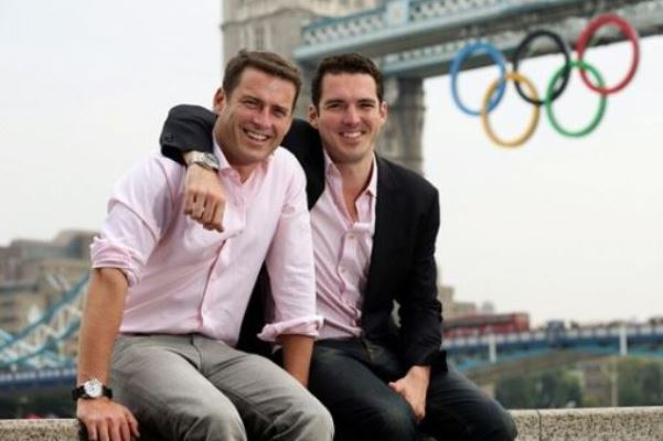 Article image for Stefanovic brothers will bounce-back from private Uber conversation
