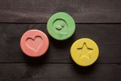 First pill testing operation became 'a legal free-for-all'