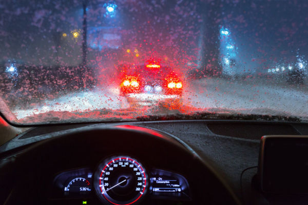 Article image for This is the number one reason drivers get their license suspended, and it'll shock you