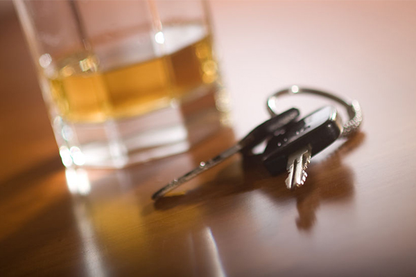 Article image for Suspended drunk driver says we need stronger penalties