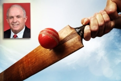 Sports fans in regional areas to be hit hardest by $1.18b cricket deal