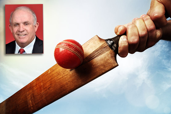 Article image for Sports fans in regional areas to be hit hardest by $1.18b cricket deal