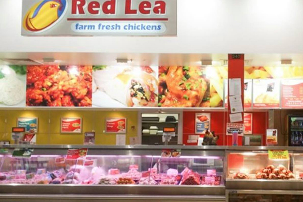 Article image for Red Lea franchisees victims of supermarket price wars
