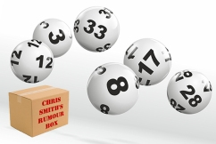 RUMOUR CONFIRMED | Tatts to scrapAustralia's oldest lotto game