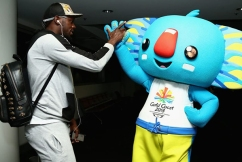 The moment Usain Bolt doubted his retirement, 'I wasn't happy'
