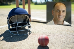 Australian Cricketers' Association president says penalty doesn't match the offence