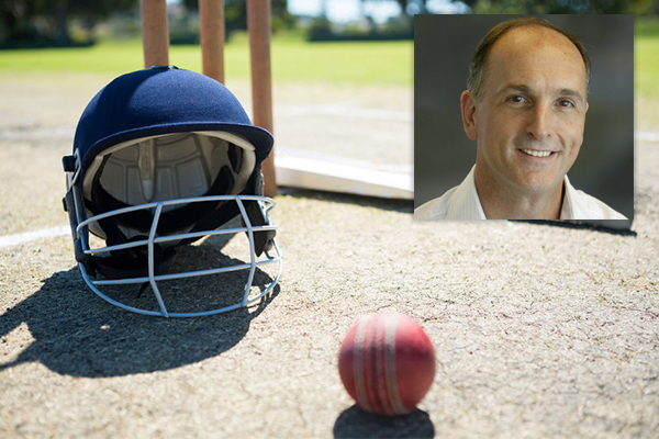 Article image for Australian Cricketers' Association president says penalty doesn't match the offence