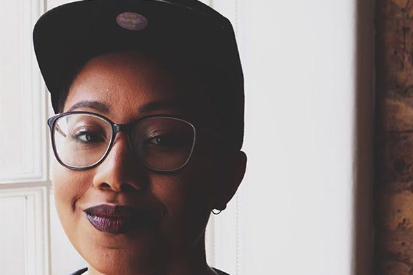 Article image for Muslim activist Yassmin Abdel-Magied denied US entry, the real reason revealed