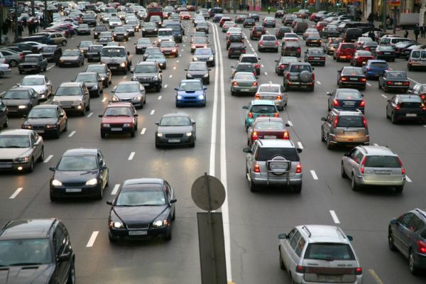 Article image for Green slip insurers accused of pocketing billions at expense of motorists