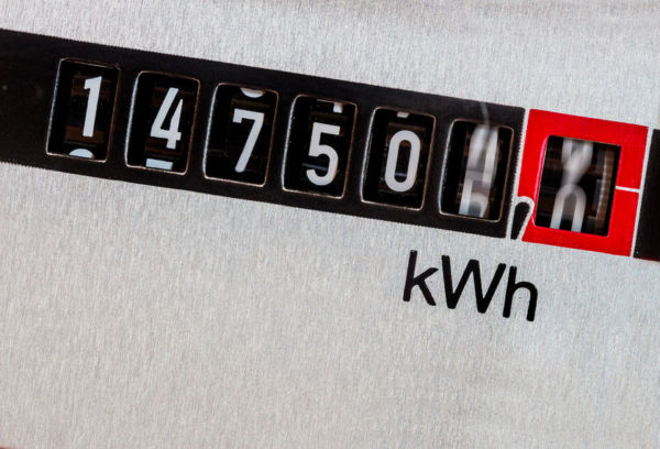 Article image for Alinta CEO: Energy prices have fallen by 33% and will continue to drop