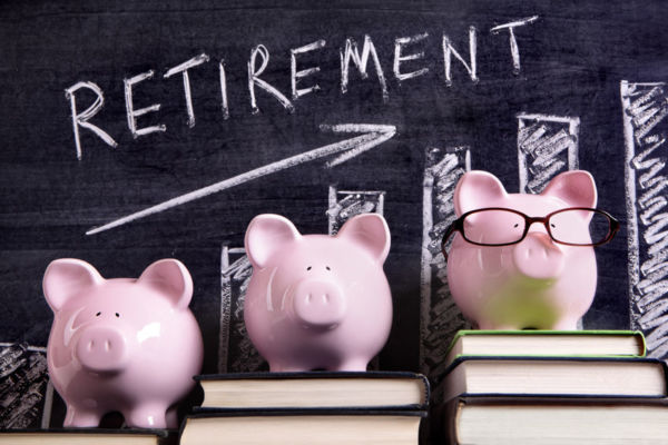 Article image for 9 in 10 of us are clueless about retirement
