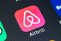 Airbnb nightmare: There were naked women in our street!