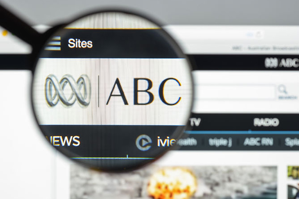 Article image for ABC says 'no more fat to cut', hands out over $2 million in bonuses