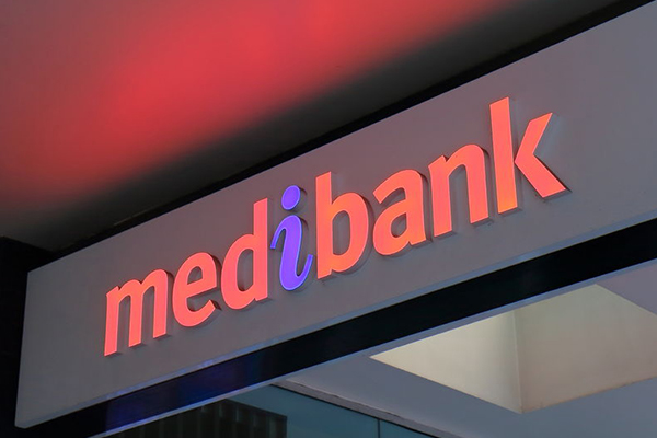 Article image for Medibank CEO says health insurance changes 'aimed very much at improving affordability'