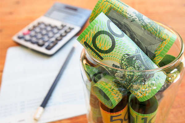 Article image for Could you live on $40 a day? A Liberal MP says she could
