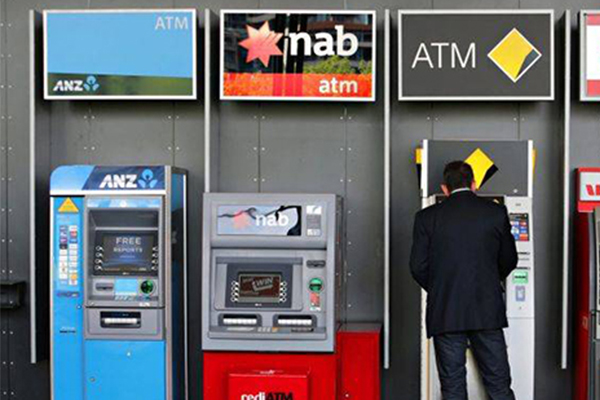 Article image for Big banks commit millions to new consumer protection fund, yet to pay a cent