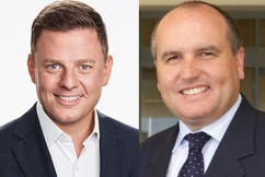 Ben Fordham takes Minister to task over counter terrorism hold-up