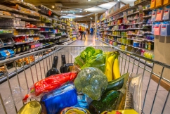 New and improved rules to hold big supermarkets to account