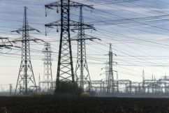 Reality of coal-fired power stations hits and peak-prices expected to stay