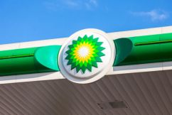 Oil giant BP backs out of $1.8 billion deal for Woolworths service stations