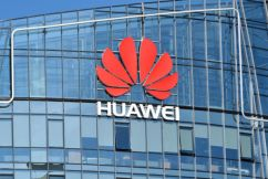 China's Huawei not the only tech-giant posing a security risk to Australia, says expert