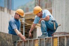 Ask A Tradie: May 16