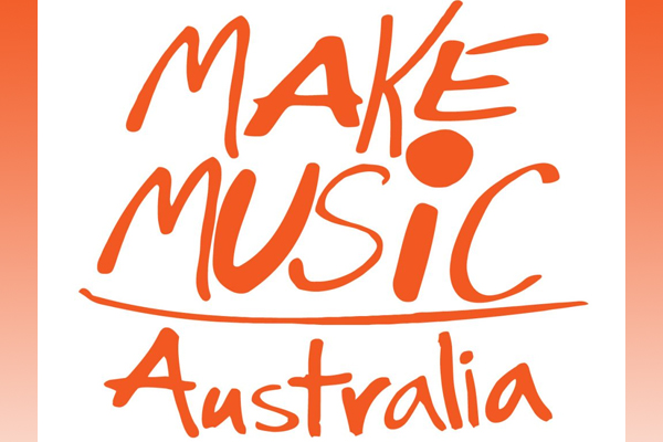 Article image for Australia launches joins global music festival with events across the country