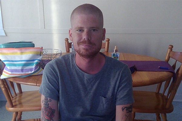 Article image for Man who accused PM of pushing in at the pub charged with attempted murder