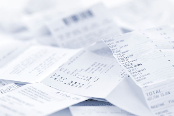 Article image for Tax returns: What you need to know before you lodge