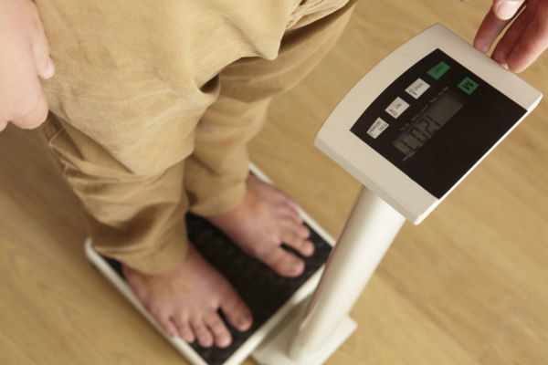 Article image for It's time to ditch the diet: Dietitian's top ten tips to lose weight for good