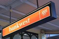Bankwest to close 29 branches, axe 200 jobs as customers go digital