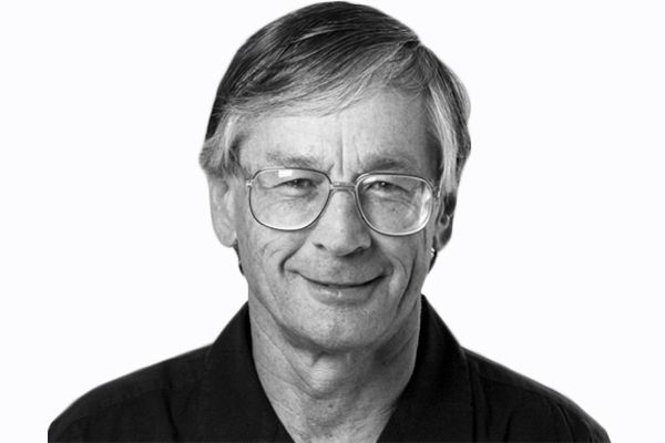Article image for Dick Smith warns Australian population will hit 'crazy number'
