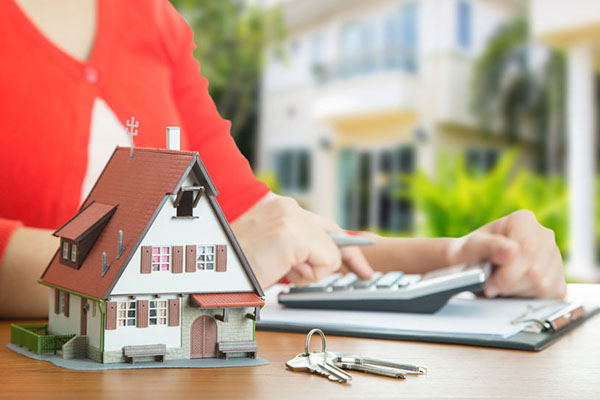 Article image for Downsizing baby boomers grabbing hold of the property market